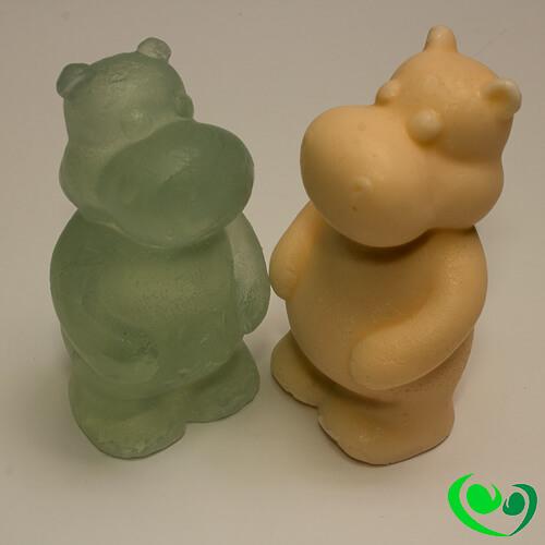 jabones-hipopótamo-artesanal-centro-ocupacional-tres-cantos