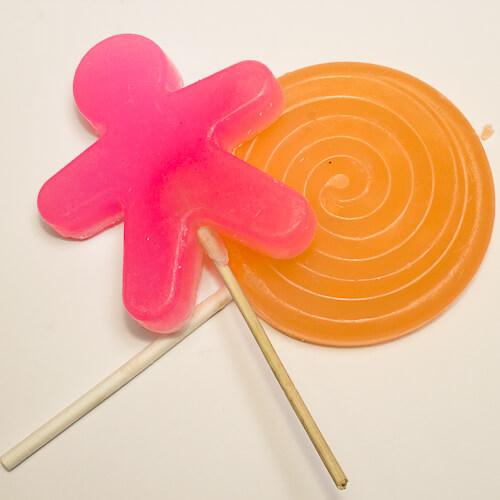dulces-piruleta-centro-ocupacional-tres-cantos