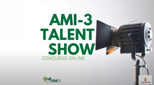Talentn show